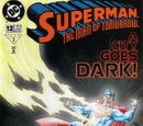 Superman: Man of Tomorrow Vol 1 12