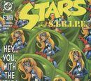 Stars and S.T.R.I.P.E. Vol 1 3