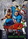 Judgment League Avengers (Earth-9602) from Amalgam Comics (Trading Cards) 0002.jpg