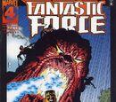 Fantastic Force Vol 1 15