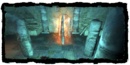 Places Circle of Inner Fire lionhead.png