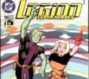 Legion of Super-Heroes Vol 4 104