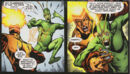 Ambush Bug 03.jpg
