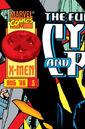 Further Adventures of Cyclops and Phoenix Vol 1 3.jpg