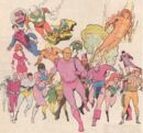 Legion of Super-Villains 02.jpg