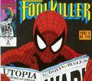 Foolkiller Vol 1 8