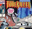 Foolkiller Vol 1 9
