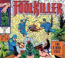Foolkiller Vol 1 10