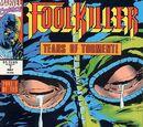 Foolkiller Vol 1 7