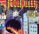Foolkiller Vol 1 6