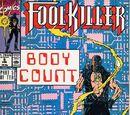 Foolkiller Vol 1 5