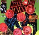 Marvel: The Lost Generation Vol 1 9