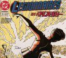 Legionnaires Vol 1 9