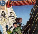 Legionnaires Vol 1 10