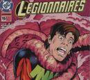 Legionnaires Vol 1 15