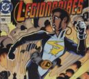 Legionnaires Vol 1 19