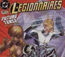 Legionnaires Vol 1 31