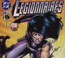 Legionnaires Vol 1 34