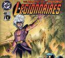 Legionnaires Vol 1 48