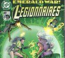 Legionnaires Vol 1 49