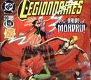 Legionnaires Vol 1 50