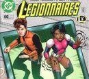Legionnaires Vol 1 60