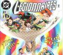 Legionnaires Vol 1 61