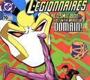Legionnaires Vol 1 70