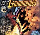 Legionnaires Vol 1 71