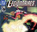 Legionnaires Vol 1 72