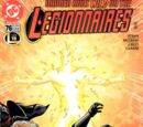 Legionnaires Vol 1 76