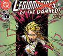Legionnaires Vol 1 80