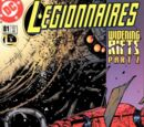 Legionnaires Vol 1 81
