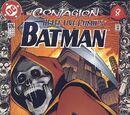 Detective Comics Vol 1 696