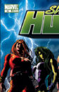 She-Hulk Vol 2 34.jpg