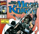 Marc Spector: Moon Knight Vol 1 23