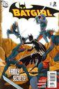 Batgirl v.2 3.jpg