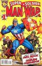 Super-Soldier Man of War Vol 1 1.jpg