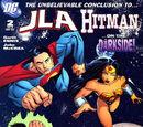 JLA/Hitman Vol 1 2
