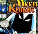 Marc Spector: Moon Knight Vol 1 34