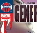 Generation M Vol 1 4
