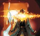 Jonothon Starsmore (Earth-616)