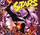 Stars and S.T.R.I.P.E. Vol 1 9