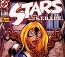 Stars and S.T.R.I.P.E. Vol 1 10