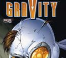 Gravity Vol 1 3