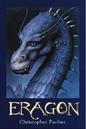 Eragon.PNG