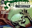 Superman: Birthright Vol 1 10