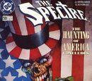 Spectre Vol 3 50