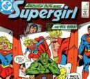Supergirl Vol 2 16