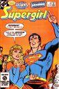 Supergirl Vol 2 20.jpg